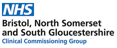 Bristol, North Somerset and South Gloucestershire Clinical Commisssioning Group